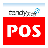 TENDY POS 體驗版