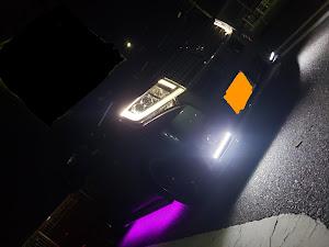 ムーヴカスタム LA150S X SAⅡのカスタム事例画像 Lotus@Mediae Leonisさんの2019年11月04日21:35の投稿