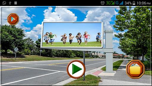 @MS dhoni |windows | 遊戲資料庫| AppGuru 最夯遊戲APP攻略情報