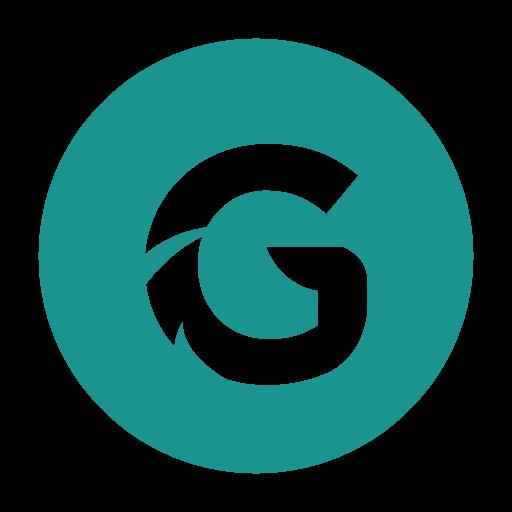 GoodPesa - M-Pesa Companion 財經 App LOGO-APP試玩