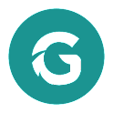 GoodPesa, Safaricom MPESA Tool icon