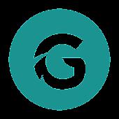 GoodPesa - M-Pesa Companion