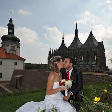 Wedding photographer Daniel Korol (fotosvatba). Photo of 24.04.2015