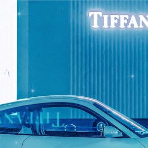 911  Carrera Sのカスタム事例画像 FLHXSEさんの2020年05月11日22:10の投稿