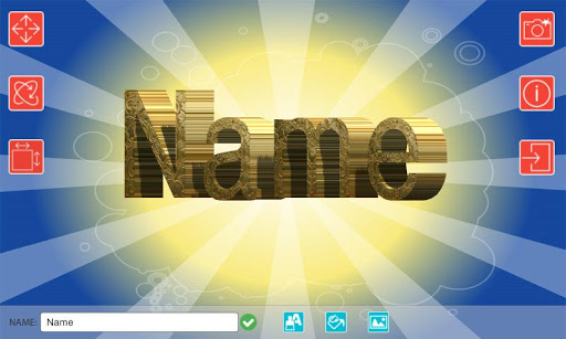 Download 3d Text Maker 2016 For Pc