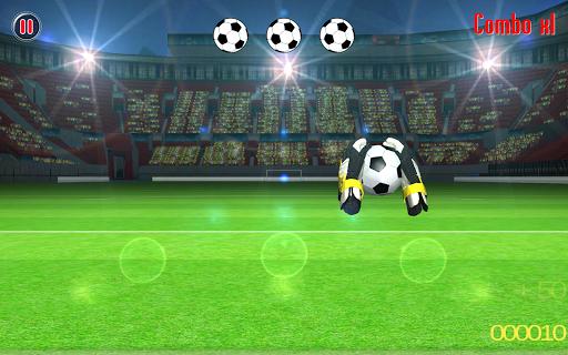 サッカー。ワールドカップ