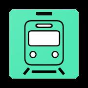 轉乘神器–台鐵、高鐵時刻、訂票