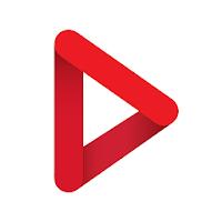 Tu VideoCV Chile