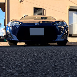 86 ZN6 GTのカスタム事例画像 はっちゃんさんの2019年01月22日20:48の投稿