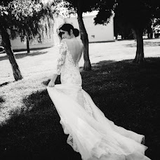 Wedding photographer Bacoev Konstantin (Batsoev). Photo of 03.04.2017