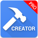Tube Creator Pro icon