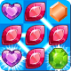 Download Jewel Link HD for PC