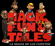 magic-fun-tales-logo