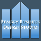 Bembry Business Model Planner
