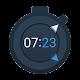 Stopwatch & Timer APK