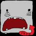 Dead Run Z icon