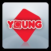 פועלים Young