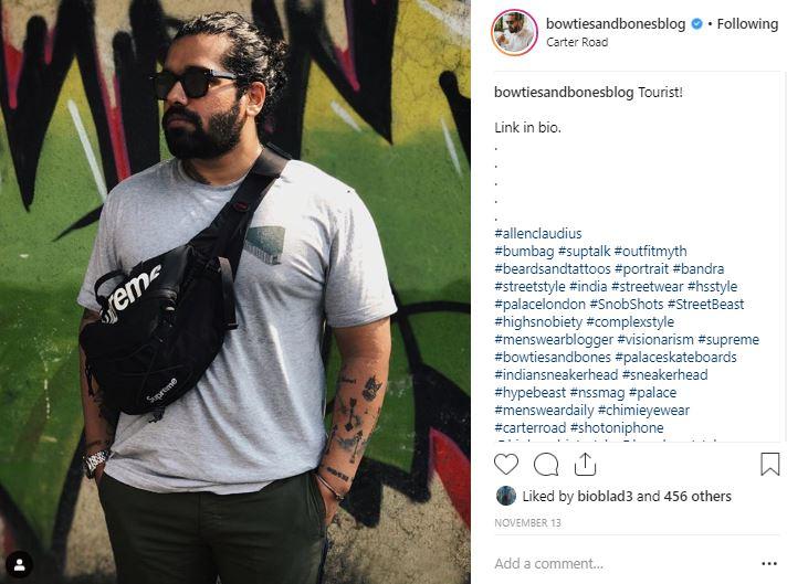 indian-men-fashion-bloggers-on-instagram-allen-claudius_image