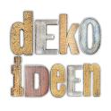Dekoideen - Deko, DIY & Trends icon
