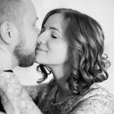 Wedding photographer Maksim Gorbunov (GorbunovMS). Photo of 20.01.2018