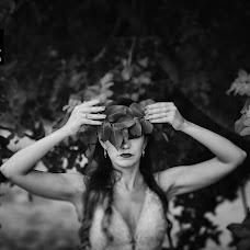 Свадебный фотограф Ciro Magnesa (magnesa). Фотография от 23.09.2019