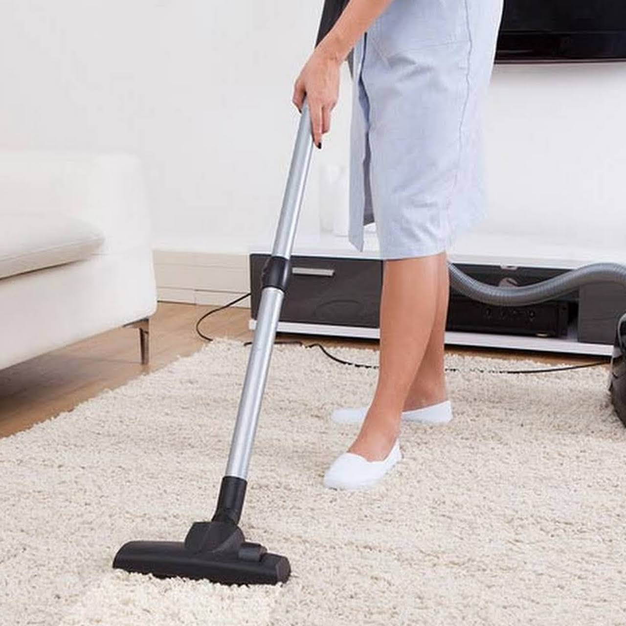 North Of The Bay Carpet Care Residential Commercial
