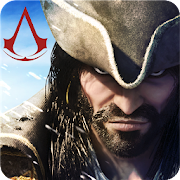 Assassin's Creed Pirates 2.9.1 APK MOD