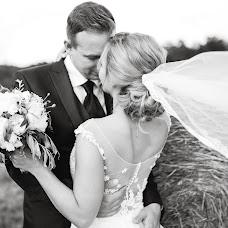 Hochzeitsfotograf Olga Neufeld (onphotode). Foto vom 26.10.2018