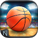 Basketball Showdown 2015 - Androidアプリ