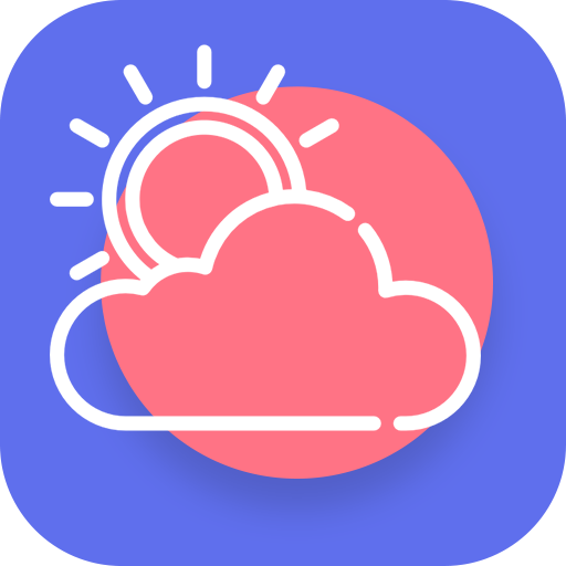 Weather Forecast 14 Days & Hourly Weather Realtime