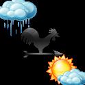 JAWA Weather icon