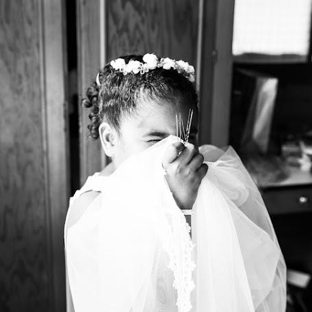 Wedding photographer Rosalie Detienne (Rosalie). Photo of 04.10.2017