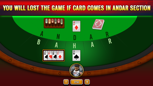 Andar Bahar  screenshots 3