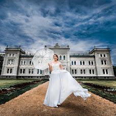 Vestuvių fotografas Laurynas Butkevicius (LaBu). Nuotrauka 23.04.2018