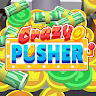 com.game.crazy.pusher.android