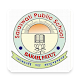 SARASWATHI PUBLIC SCHOOL Download on Windows