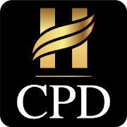 CPD 2020