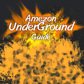 🎬Get Amazon Underground Tips
