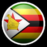 Zimbabwe News App | Zimbabwe Newspapers