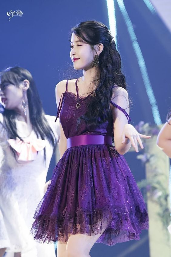 iu shoulder 50