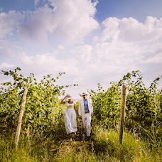 Wedding photographer Marina Karpiy (Karpiy). Photo of 29.03.2015