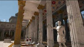 Rome's Hidden Empire thumbnail