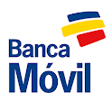 Banco Agrícola icon