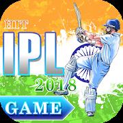 Tap Cricket IPL 2018 Insta Flick Hit Run Club