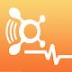 Orangetheory OTbeat Download for PC Windows 10/8/7