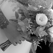 Wedding photographer Sebastian Pacinotti (pacinotti). Photo of 25.03.2018