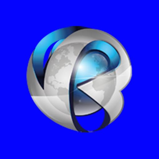 BlueboxVR Gear VR 運動 App LOGO-硬是要APP