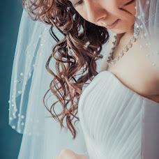 Wedding photographer Svetlana Mazitova (Mazitova). Photo of 11.02.2014