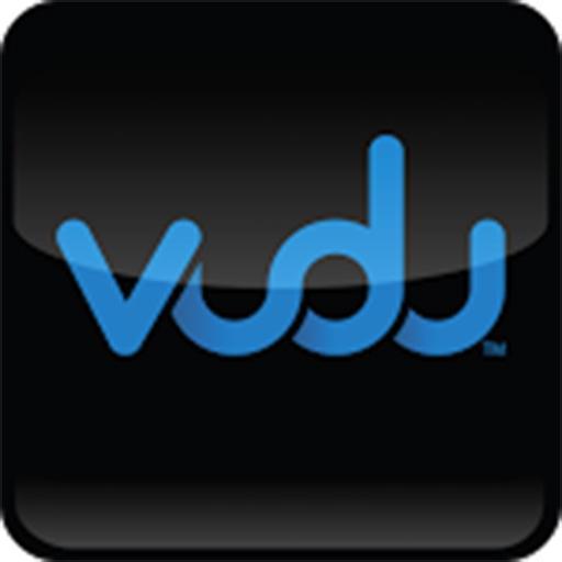 VUDU - Películas HDX