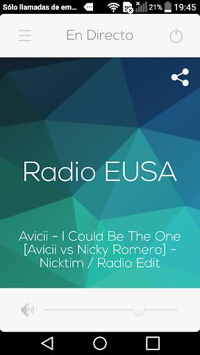 Radio EUSA
